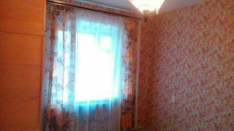 Срочно сдам квартиру - Фото 2