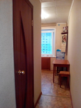 Продается малосемейка в Недостоево - Фото 4