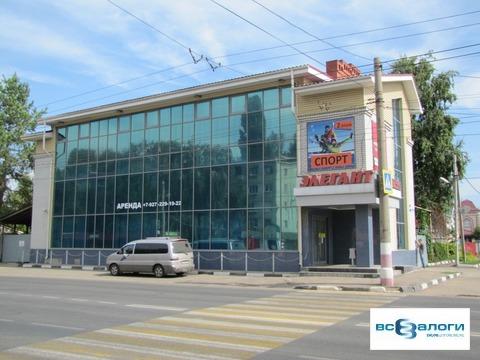 Продажа псн, Балаково, Ул. Каховская - Фото 2