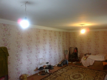 Продажа дома, Ессентуки, Ясная ул. - Фото 5