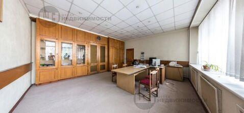 Продается Коммерческая ул. Калинина - Фото 3