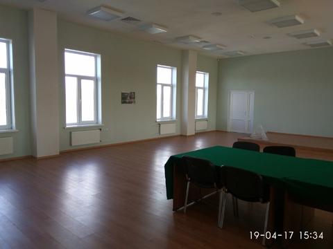 """Сдается офисное помещение класса """"А"""" в п. Белоостров - Фото 2"""