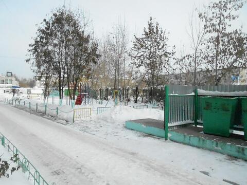 Комната 8 кв.м, ул. Г.Исакова 163а - Фото 5