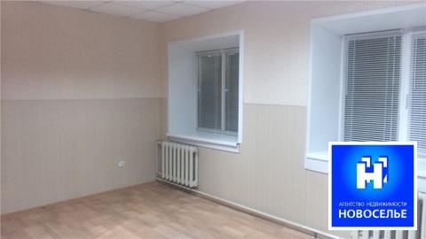 Продаю торгово- офисное помещение на ул.Касимовское шоссе - Фото 3