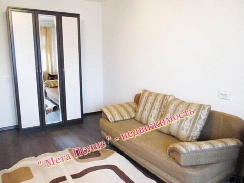 Сдается 1-комнатная квартира 36 кв.м. ул. Маркса 75 на 6 этаже - Фото 3