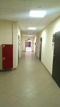 Офис в аренду г. Солнечногорске одц Таисия - Фото 3