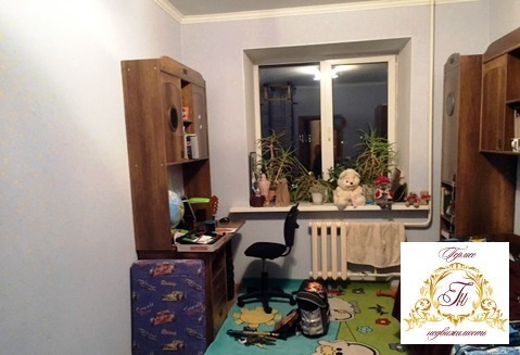 Трехкомнатная квартира по ул.Джангильдина 3 - Фото 5