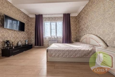Продажа квартиры, Сочи, Ул. Целинная - Фото 4