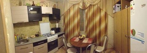 1 к квартира ул. Маршала Жукова 14 - Фото 1