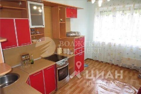 Продажа квартиры, Тольятти, Степана Разина пр-кт. - Фото 1