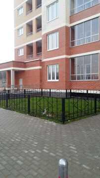 Продам 2-х комнатную квартиру в новом доме - Фото 5
