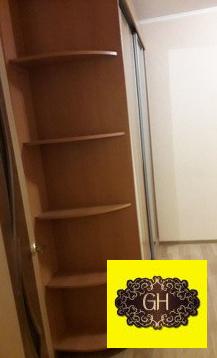 Аренда квартиры, Калуга, Ул. Генерала Попова - Фото 5