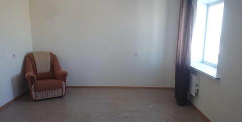 Объявление №55409911: Продаю 1 комн. квартиру. Энгельс, ул. Ломоносова, 18,