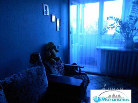 Продажа квартиры, Приволжский, Энгельсский район, Ул. Дальняя - Фото 2