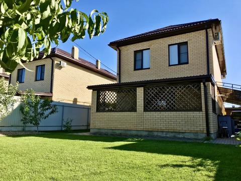 Объявление №59515256: Продажа дома. Краснодар