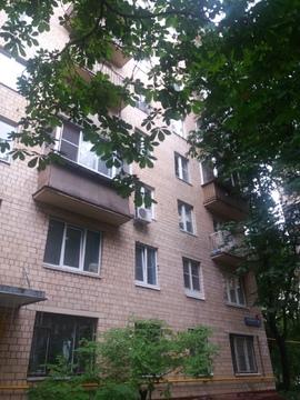 Квартира на Баррикадной - Фото 3