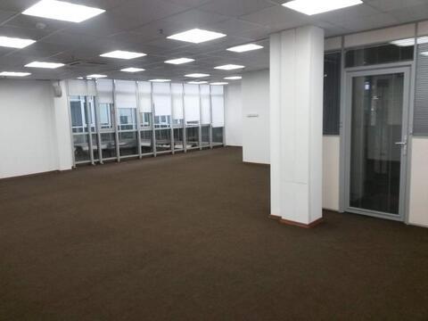 Аренда офиса г Москва, пл Сухаревская Б, д 9 - Фото 2