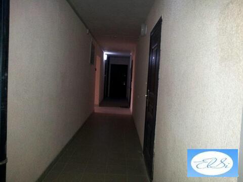 2 комнатная квартира, кальное, ул.касимовское шоссе д.49 - Фото 5