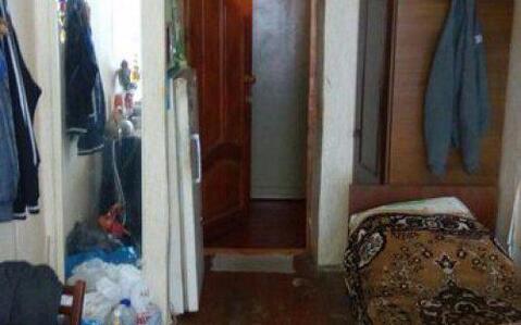 Продажа комнаты г.Жуковский ул.Строительная д.8 - Фото 2