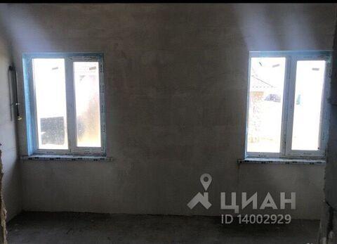 Продажа дома, Калачинск, Калачинский район, Ул. Еремина - Фото 1