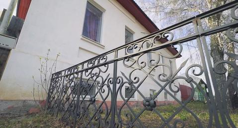 Продам: дом 144 м2 на участке 25 сот. - Фото 3