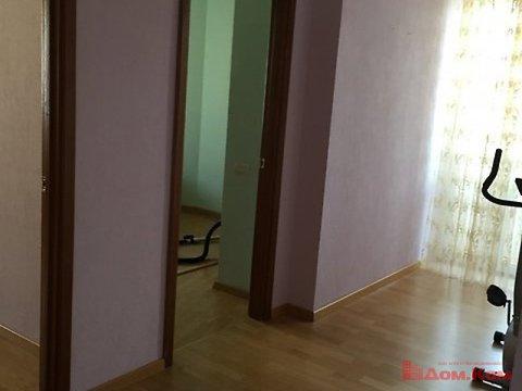 Аренда квартиры, Хабаровск, Ул. Тургенева - Фото 4