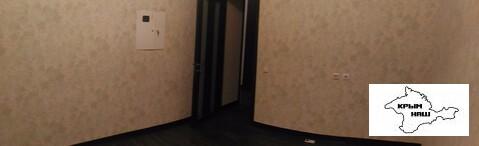 Сдается в аренду офис г.Севастополь, ул. Античный - Фото 2