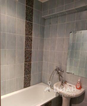 Продажа квартиры, Ставрополь, Проезд 2-й Юго-Западный - Фото 2