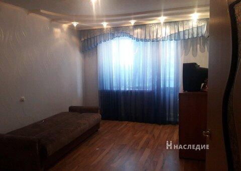 Продается 1-к квартира Чехова - Фото 1