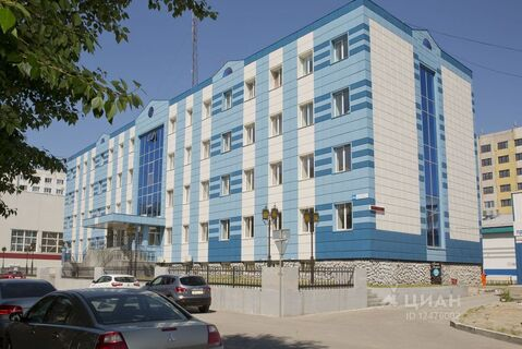 Аренда офиса, Сургут, Ул. Маяковского - Фото 1