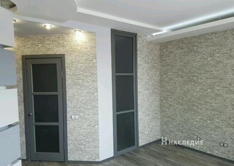 Продается 1-к квартира Суворова - Фото 4