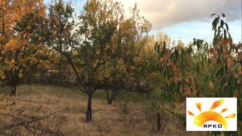 Продажа земельного участка в Симферополе. - Фото 3