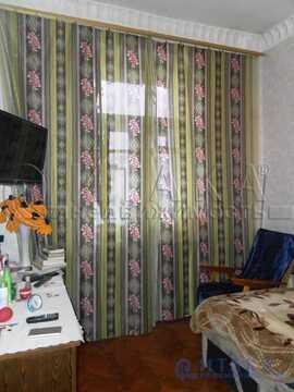 Продажа квартиры, м. Площадь Восстания, Ул. Гончарная - Фото 4