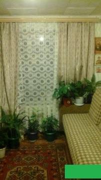 Продаю комнату по привлекательной цене - Фото 2