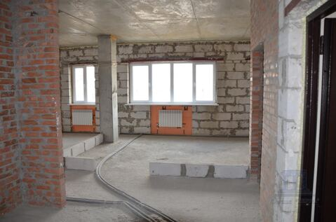 Г. Ростов-на-Дону 3-к квартира в центре города - Фото 3