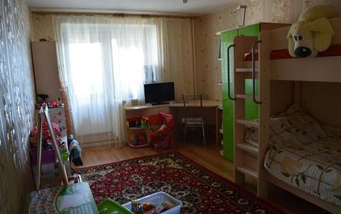 Продается квартира г Тамбов, ул Агапкина, д 18 - Фото 5