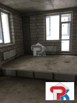 Продажа квартиры, Новоивановское, Одинцовский район, Район Одинцовский - Фото 5