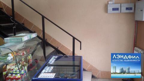 2 этажное кирпичное отдельное здание, Мясницкая, 45 б - Фото 5