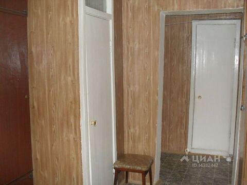 Продажа квартиры, Первоуральск, Ул. Трубников - Фото 2