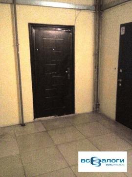 Продажа квартиры, Иркутск, Ул. Дальневосточная - Фото 3