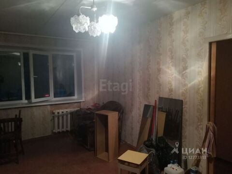 Продажа квартиры, Рязань, Ул. Маяковского - Фото 2