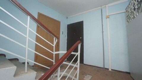 Купить квартиру в Новороссийске, видовая в сторону моря, Пионерская роща - Фото 1