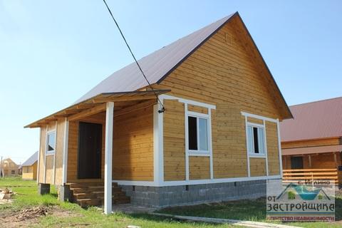 Объявление №48469550: Продажа дома. Иглино