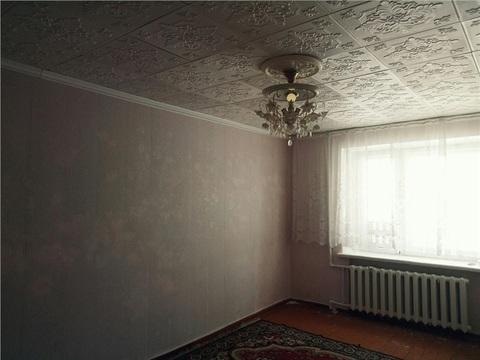 2 смежные комнаты по Салавата Батыра 6. - Фото 3