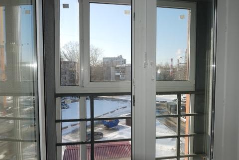 Продаю 1-комн. квартиру - ул. Глеба Успенского, г. Н.Новгород - Фото 4