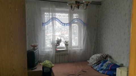 3-к квартира, Щёлково, ул Комсомольская, д.1а - Фото 3