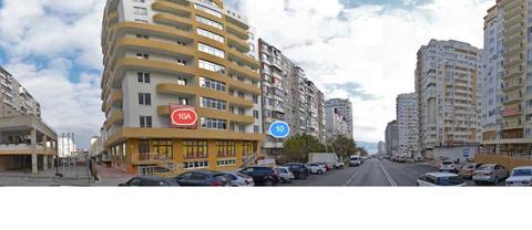 Объявление №50609717: Продаю 2 комн. квартиру. Новороссийск, ул. Южная, 10А,