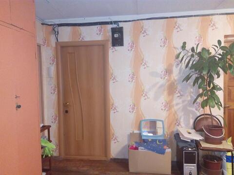 Продам комнату идеальную для проживания в Горроще - Фото 2