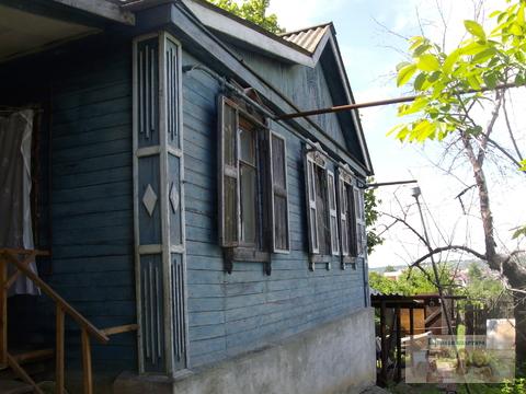 Объявление №48060461: Продажа дома. Саратов