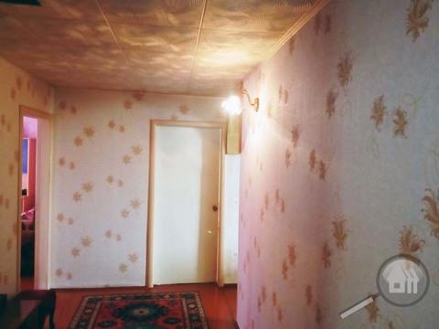 Продается дом с земельным участком, 2-ой Садовый пр-д - Фото 3